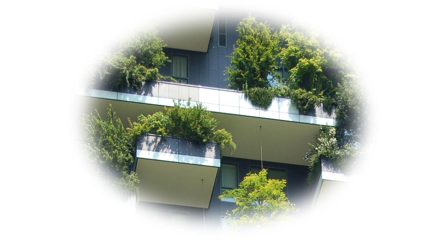 luxe-airbnb-blog-elloha-1