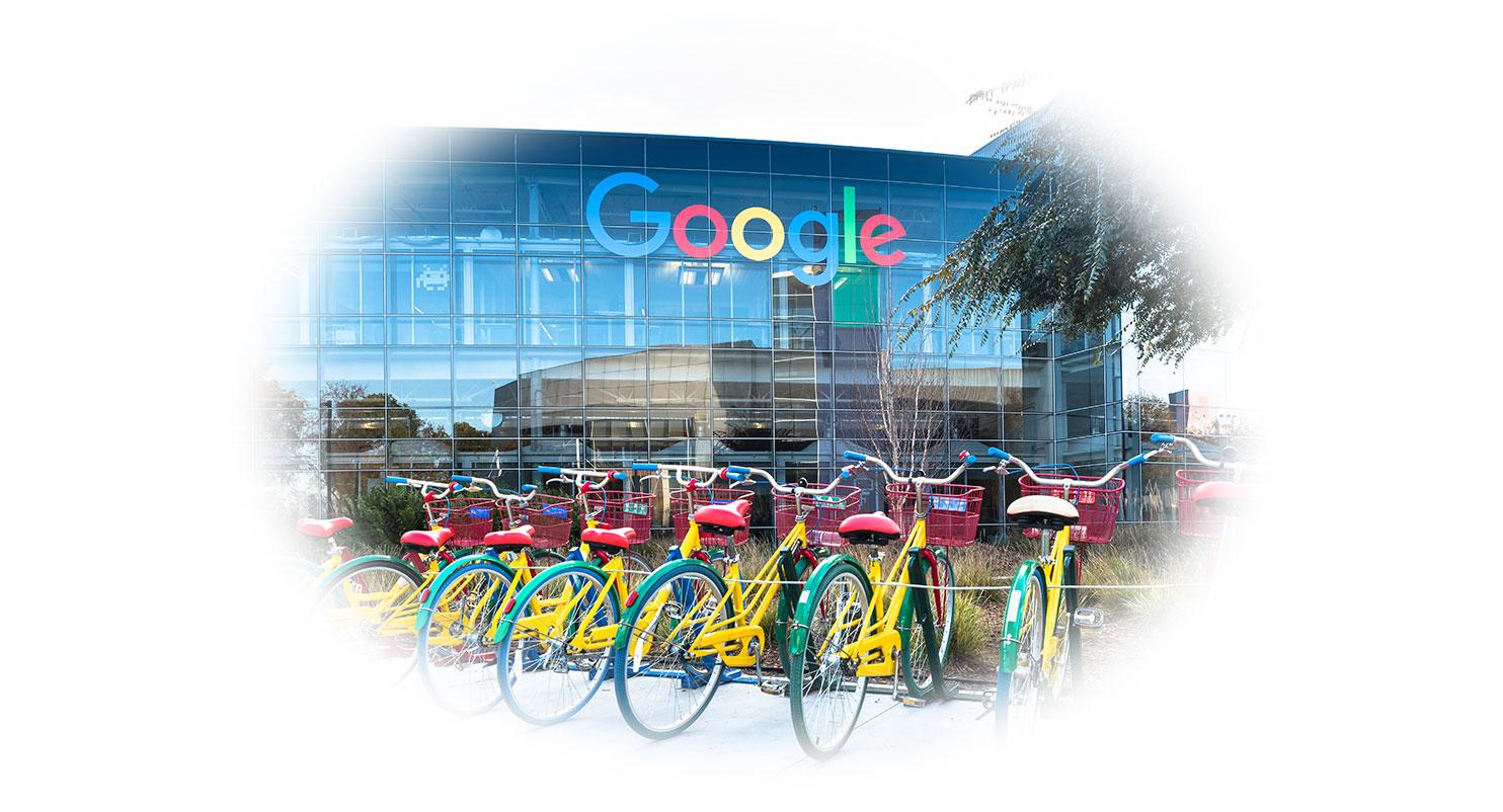 blog-elloha-google-1