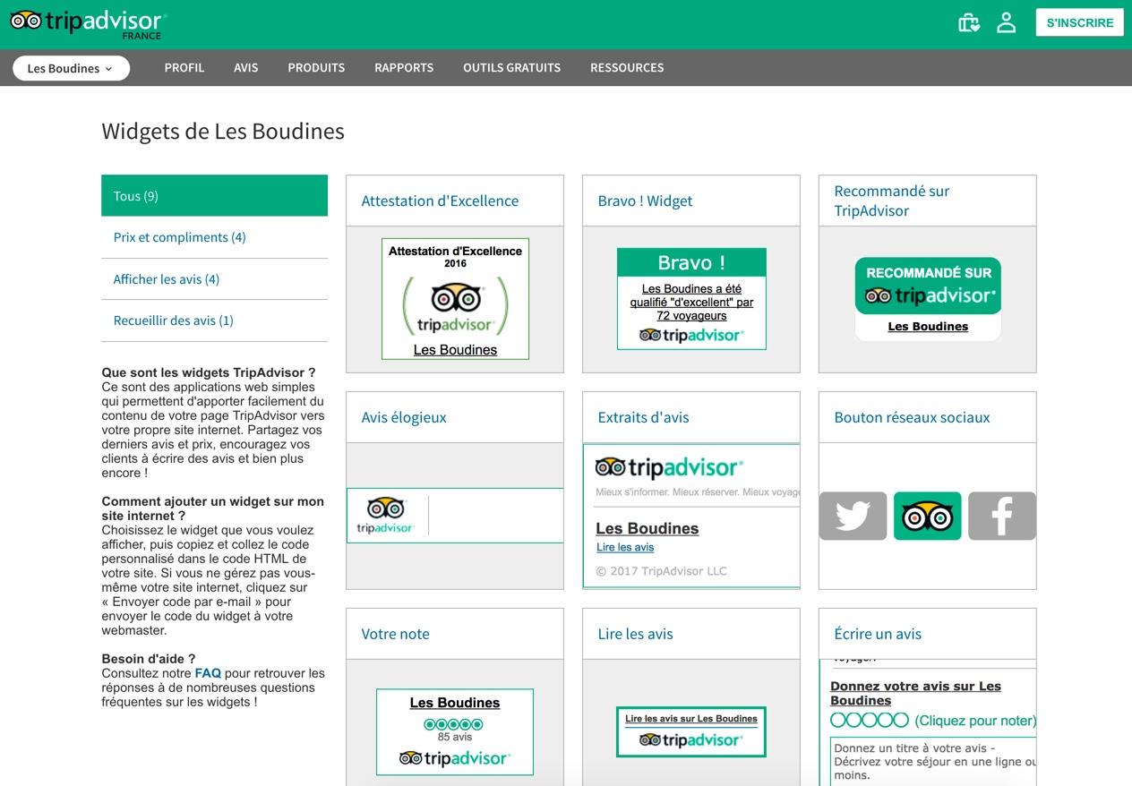 blog-elloha-widget-tripadvisor