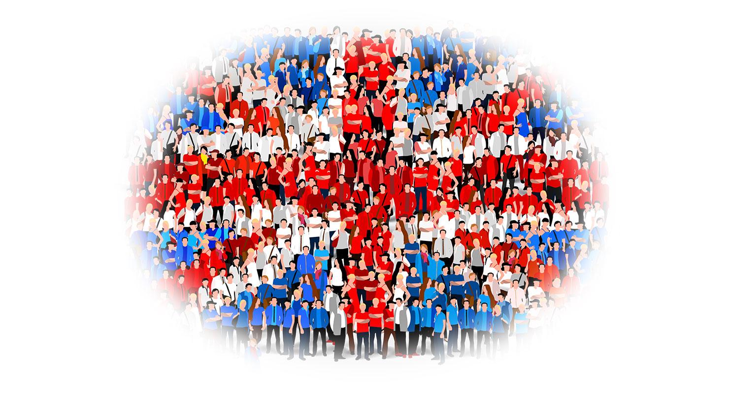 marche-britannique-blog-elloha