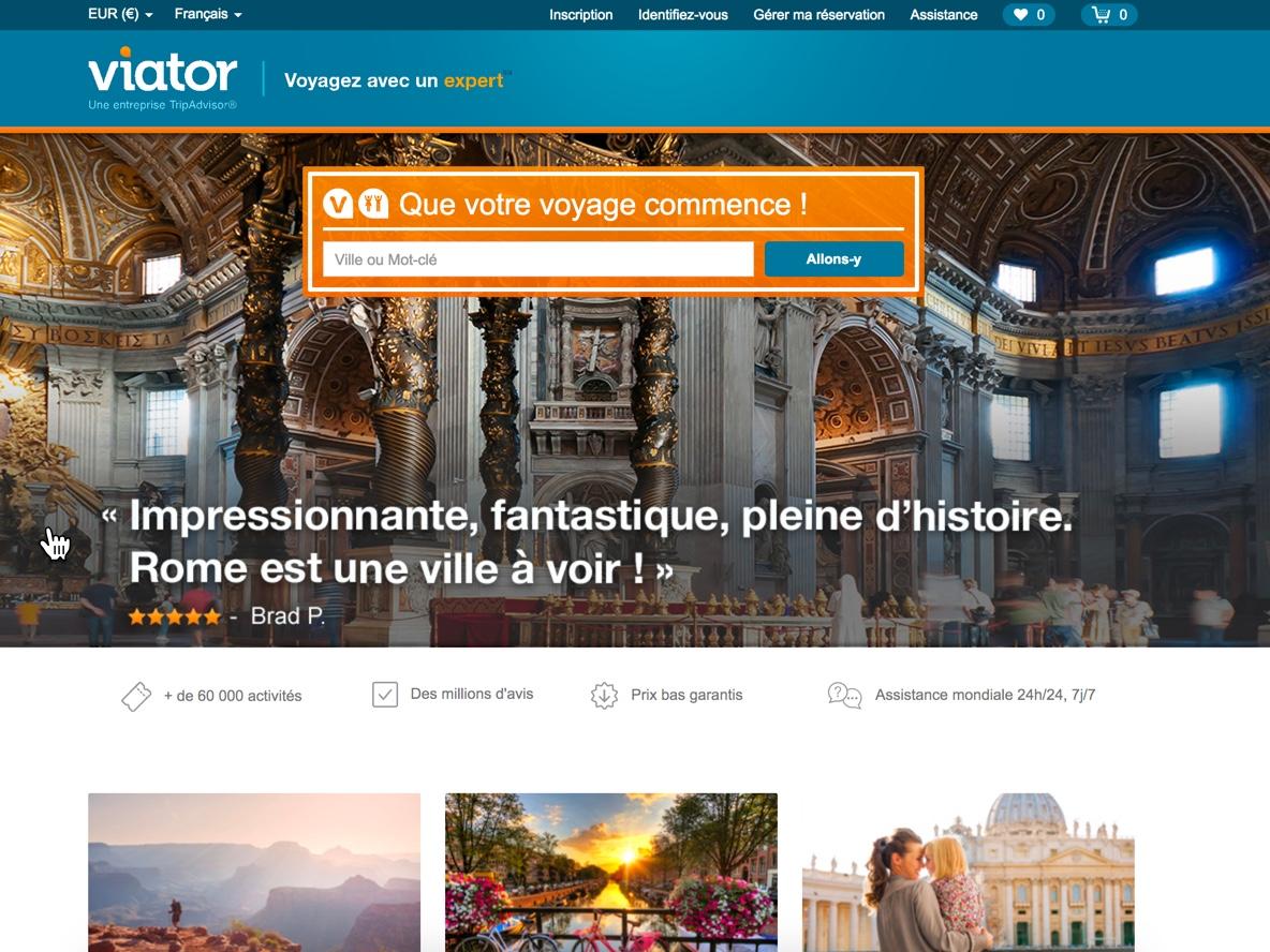 viator-blog-elloha