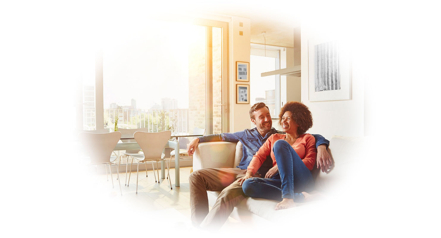 airbnb-construit-ses-immeubles-blog-elloha