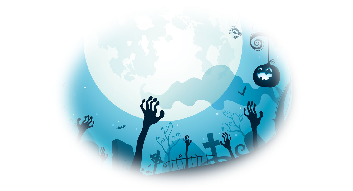 blog-elloha-vacances-halloween