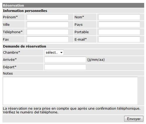 formulaire-reservation