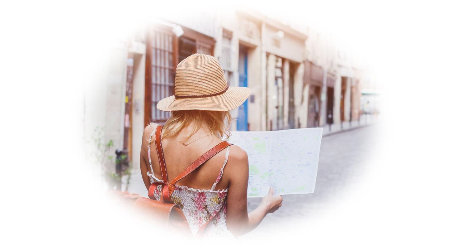 blog-elloha-calendrier-vacances-europe