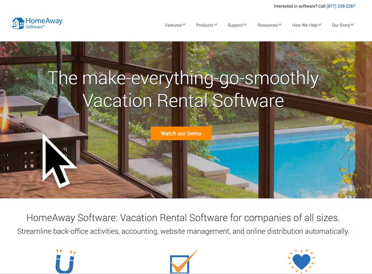 blog-elloha-homeaway-software