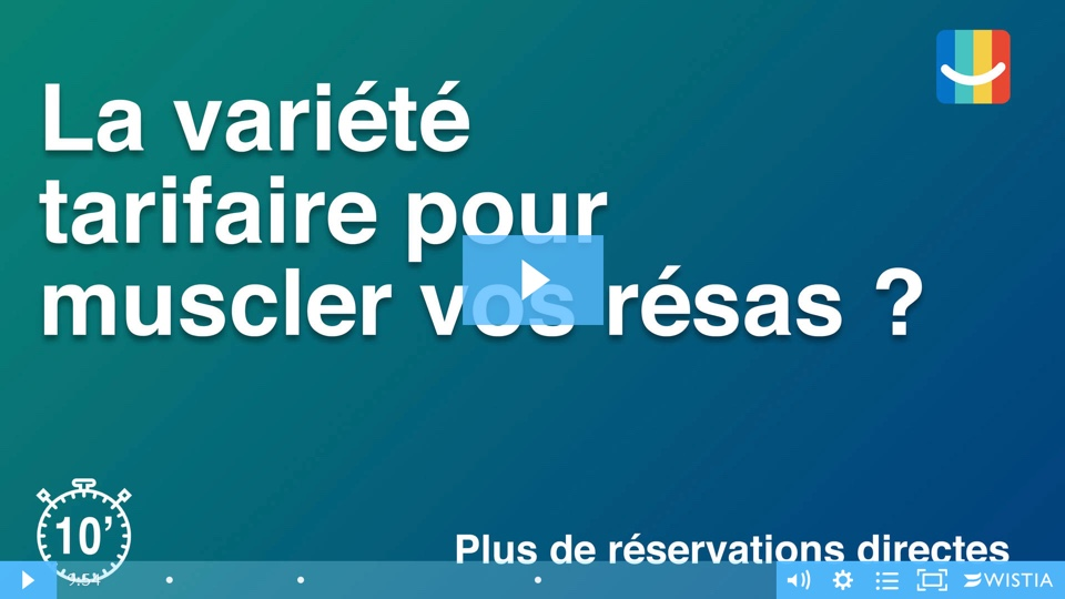 variete-tarifaire-blog-elloha