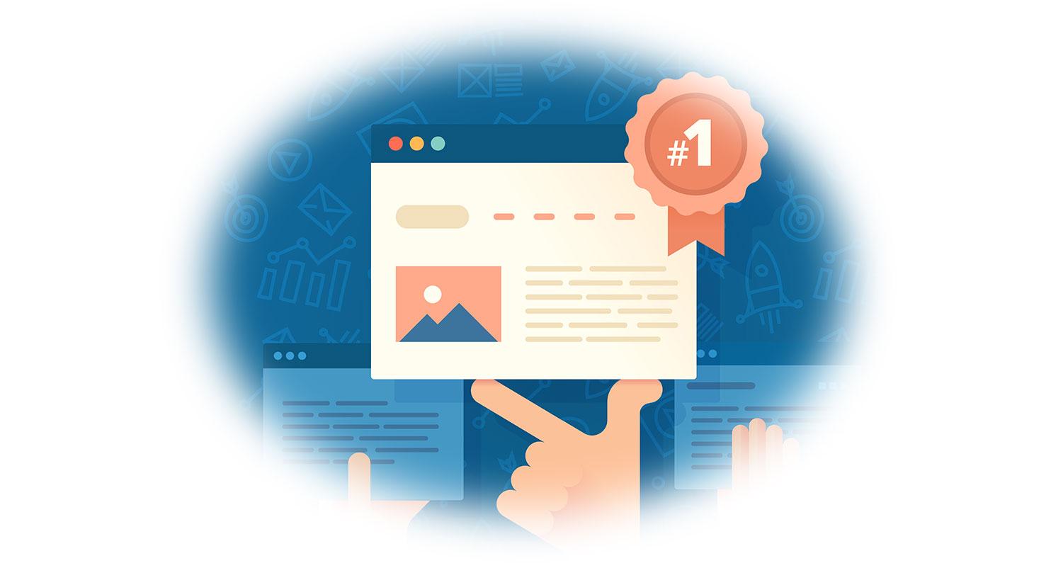 blog-elloha-ranking-tripadvisor