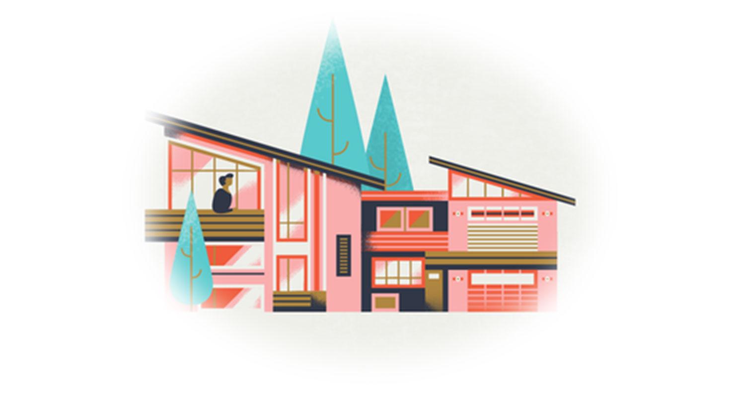 blog-elloha-airbnb-superhost-airbnbplus