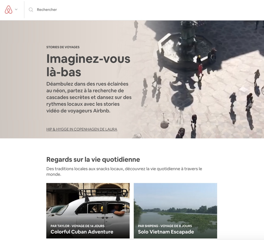 blog-elloha-airbnb-imaginez
