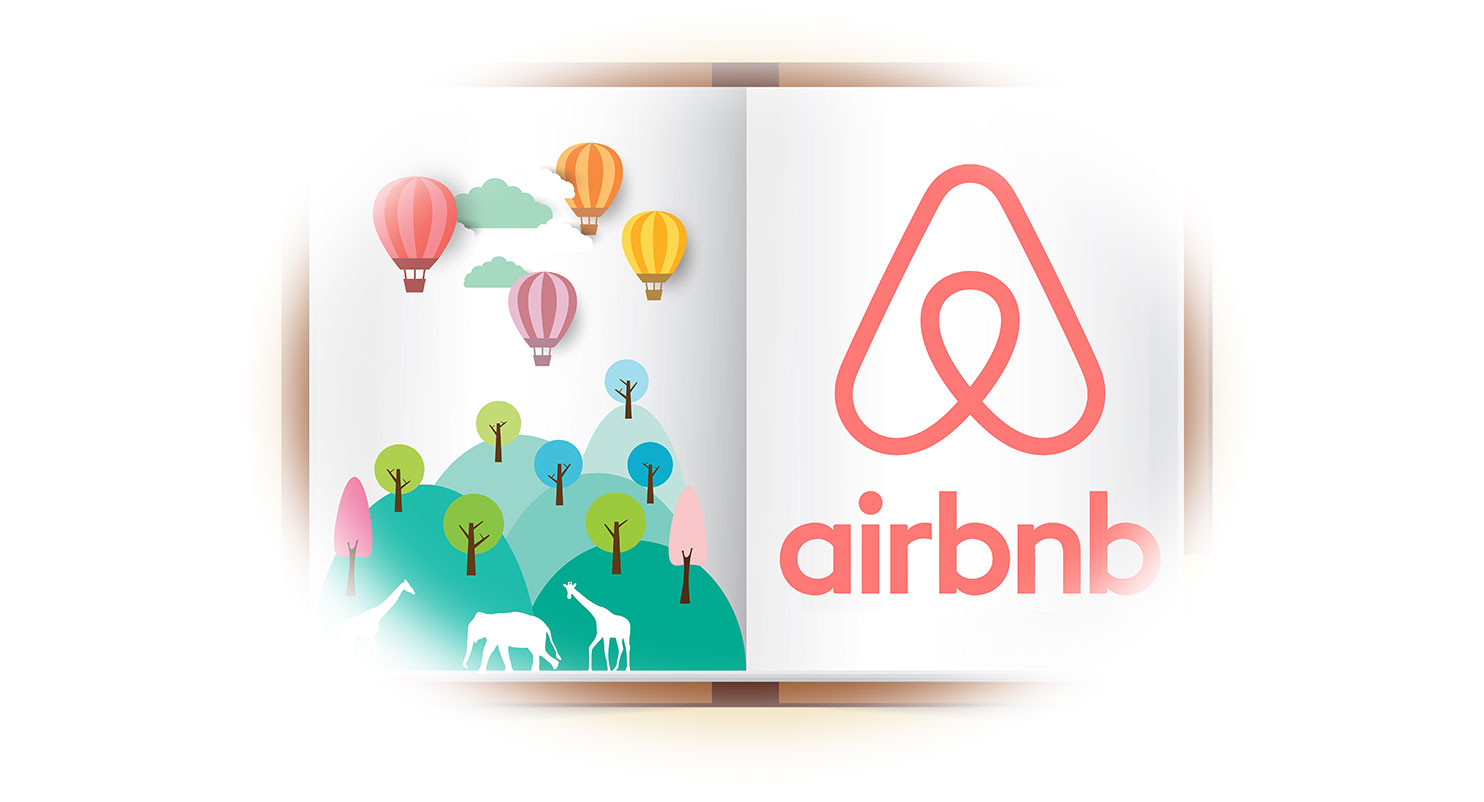 blog-elloha-airbnb-lance-ses-stories
