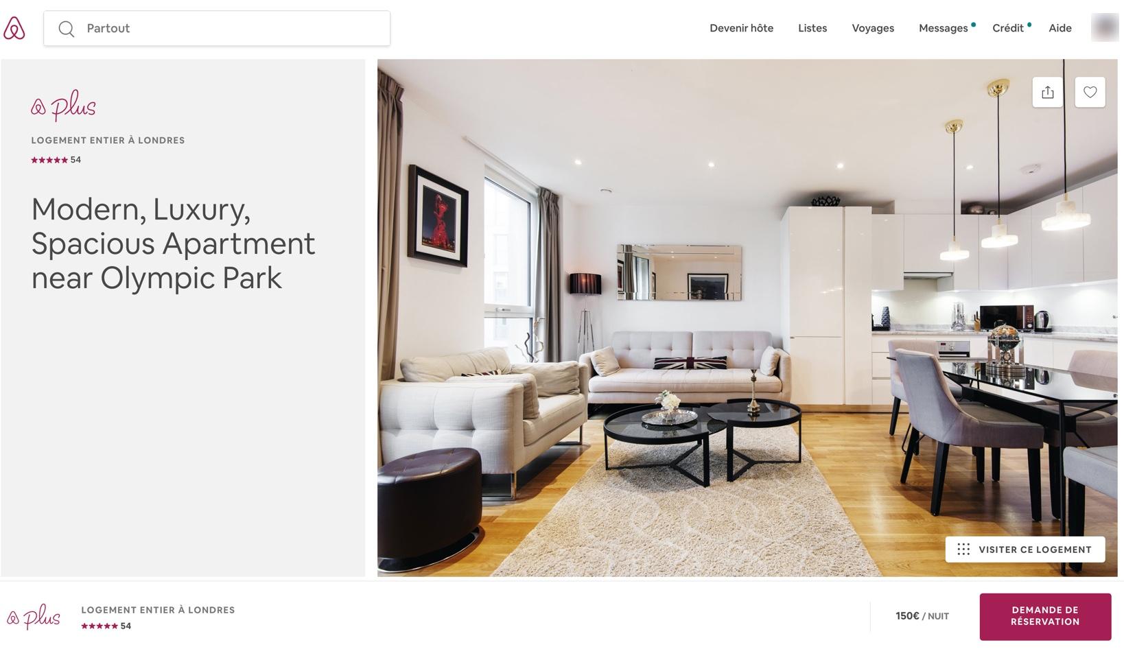 blog-elloha-airbnb-plus-londres-1
