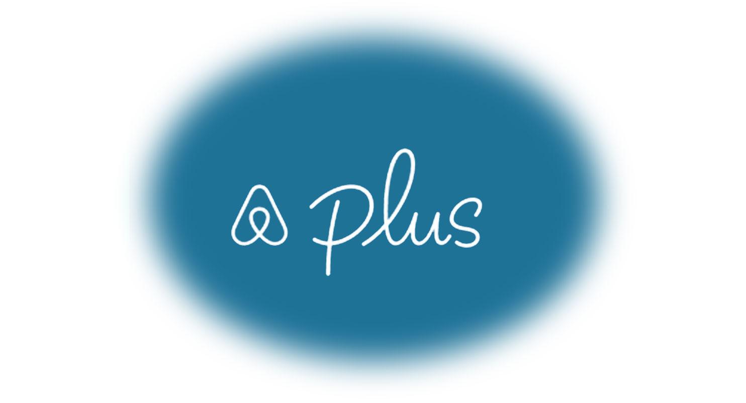 blog-elloha-airbnb-plus-title