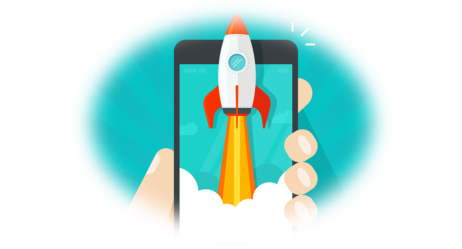 blog-elloha-avis-tripadvisor-booster
