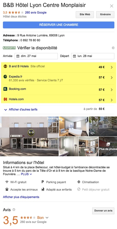 blog-elloha-hotel-ads