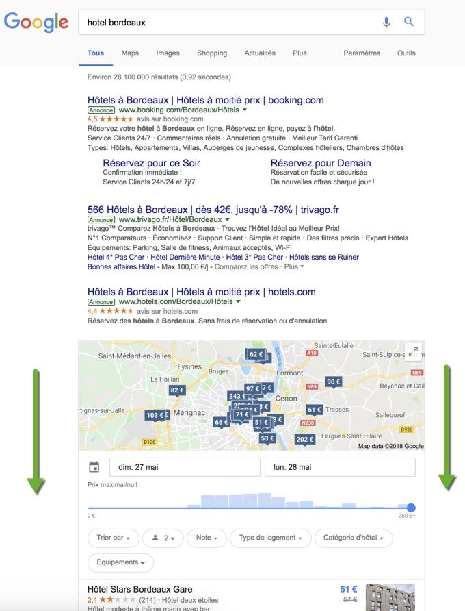 recherche-hotel-blog-elloha