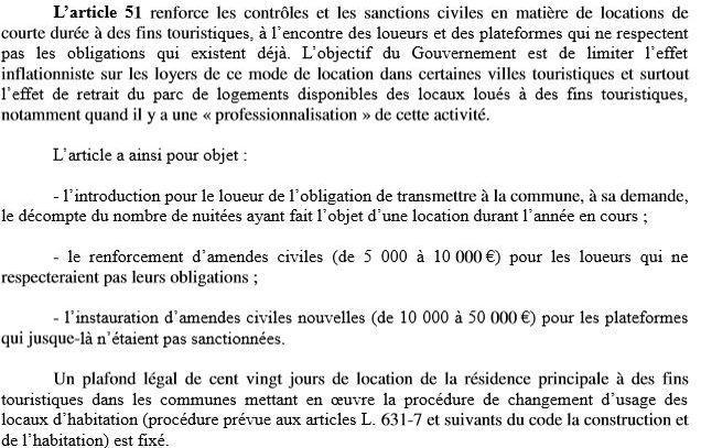article51-loi-logement