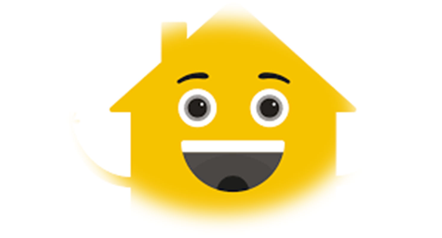 blog-elloha-century21-airbnb
