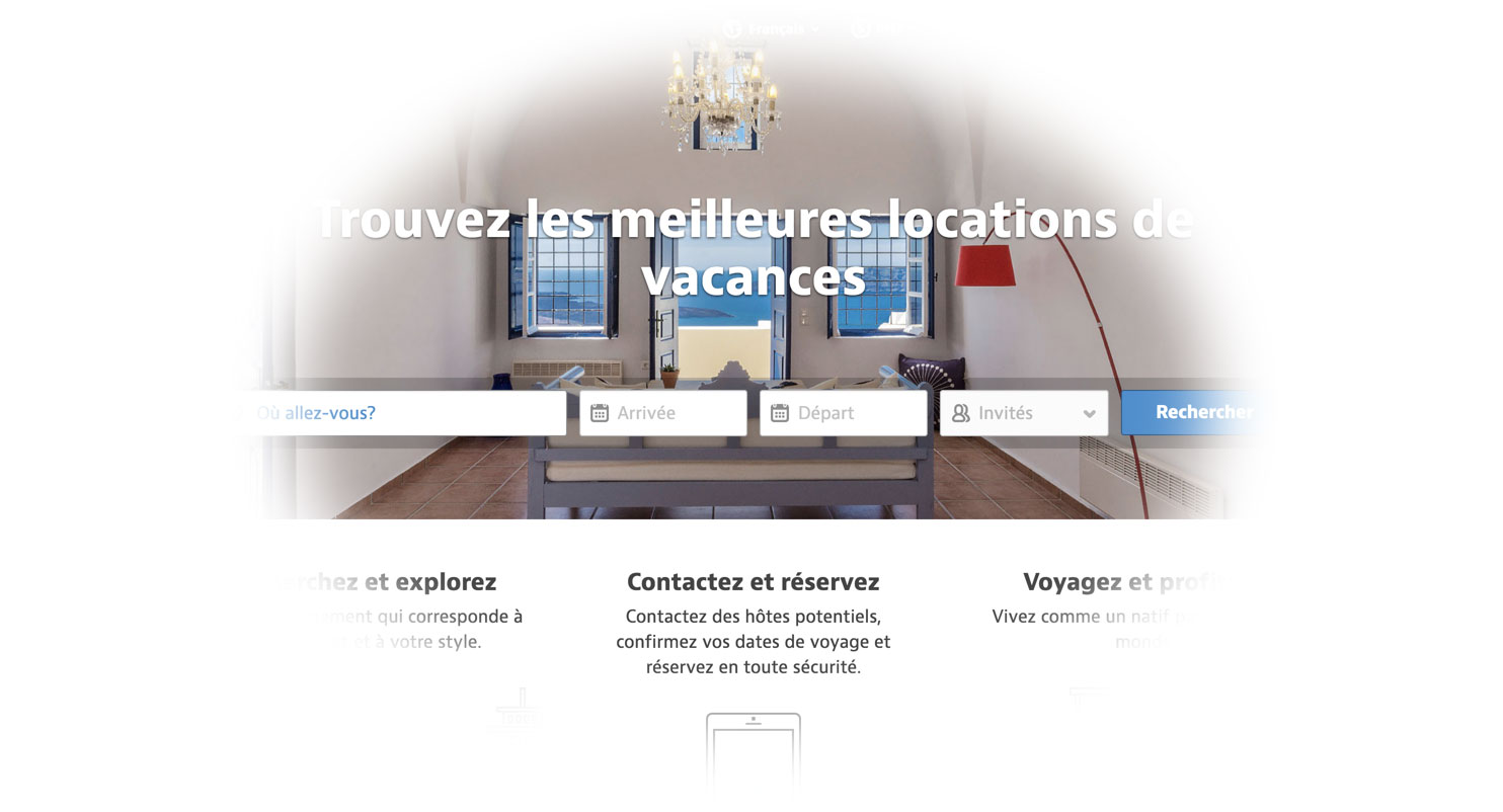 blog-elloha-homeaway-vend-aussi-des-hotels