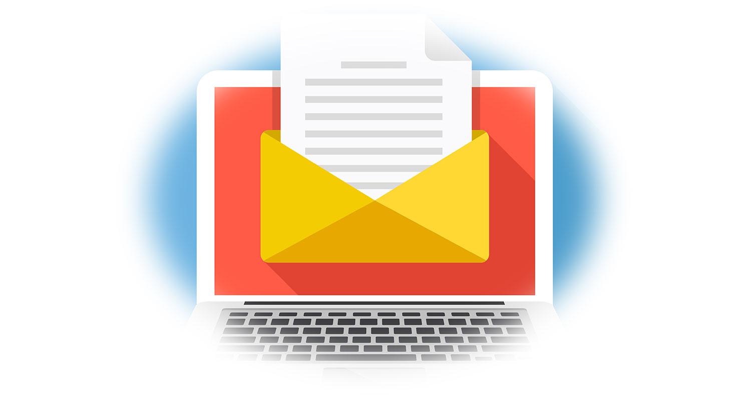 blog-elloha-reservation-emailing