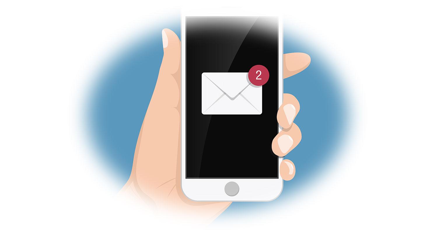 blog-elloha-mobile-booking
