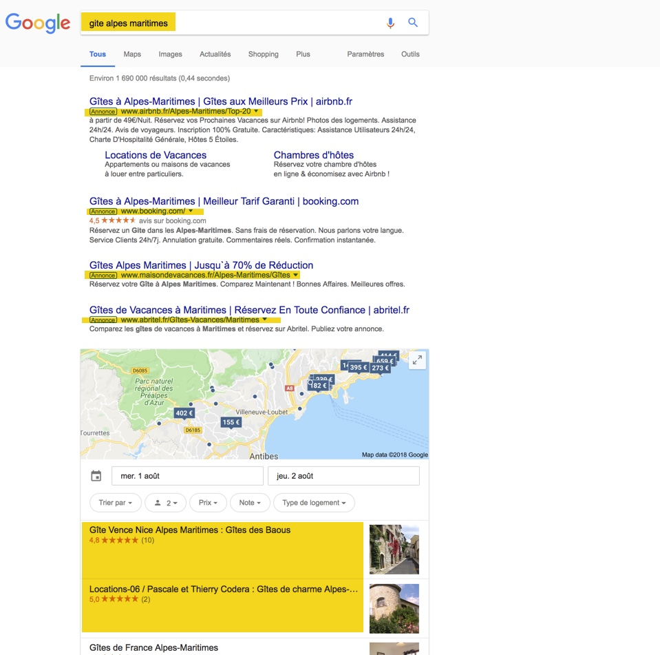 blog-elloha-recherche-google