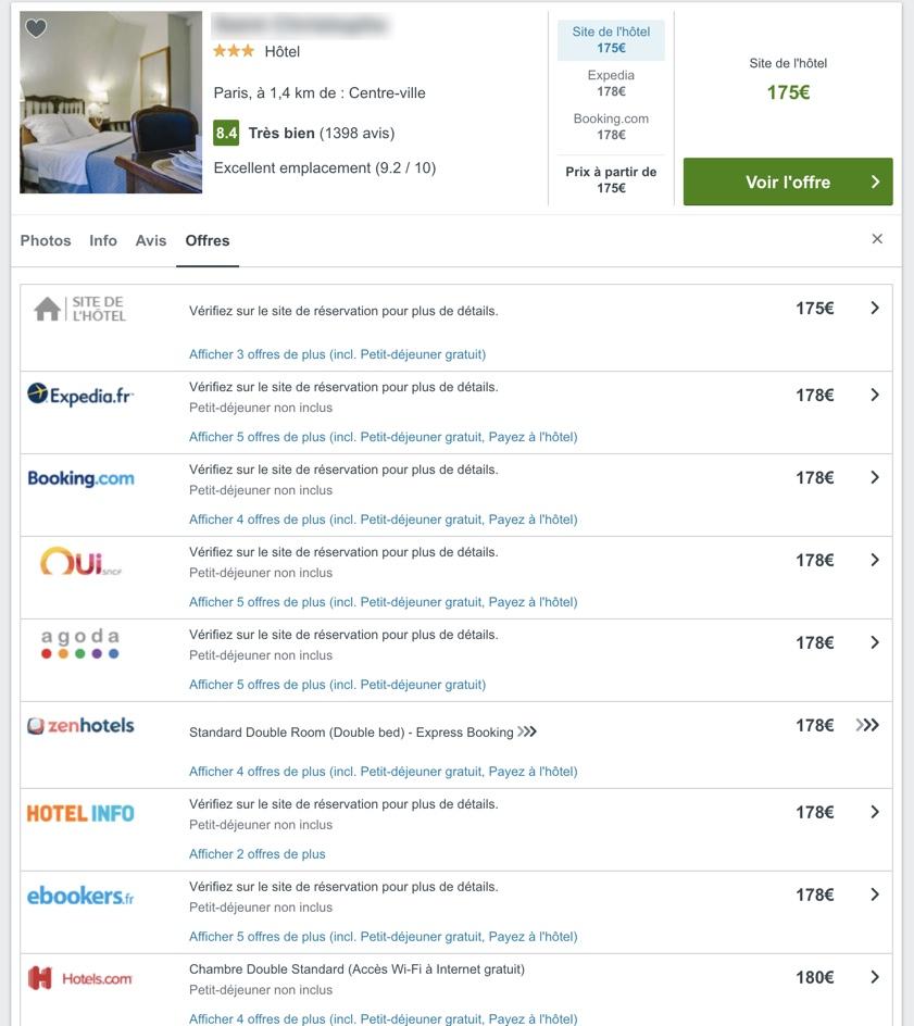 blog-elloha-hotel-metasearch