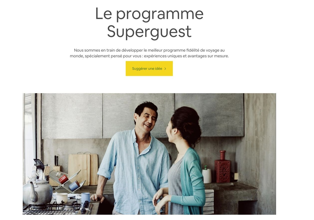 blog-elloha-airbnb-cherche-son-superguest