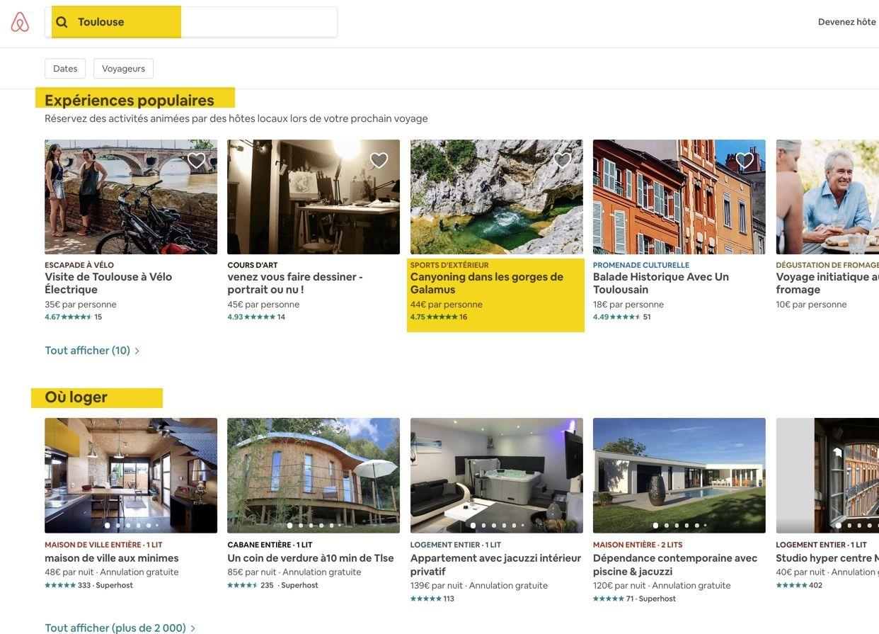 blog-elloha-airbnb-experiences
