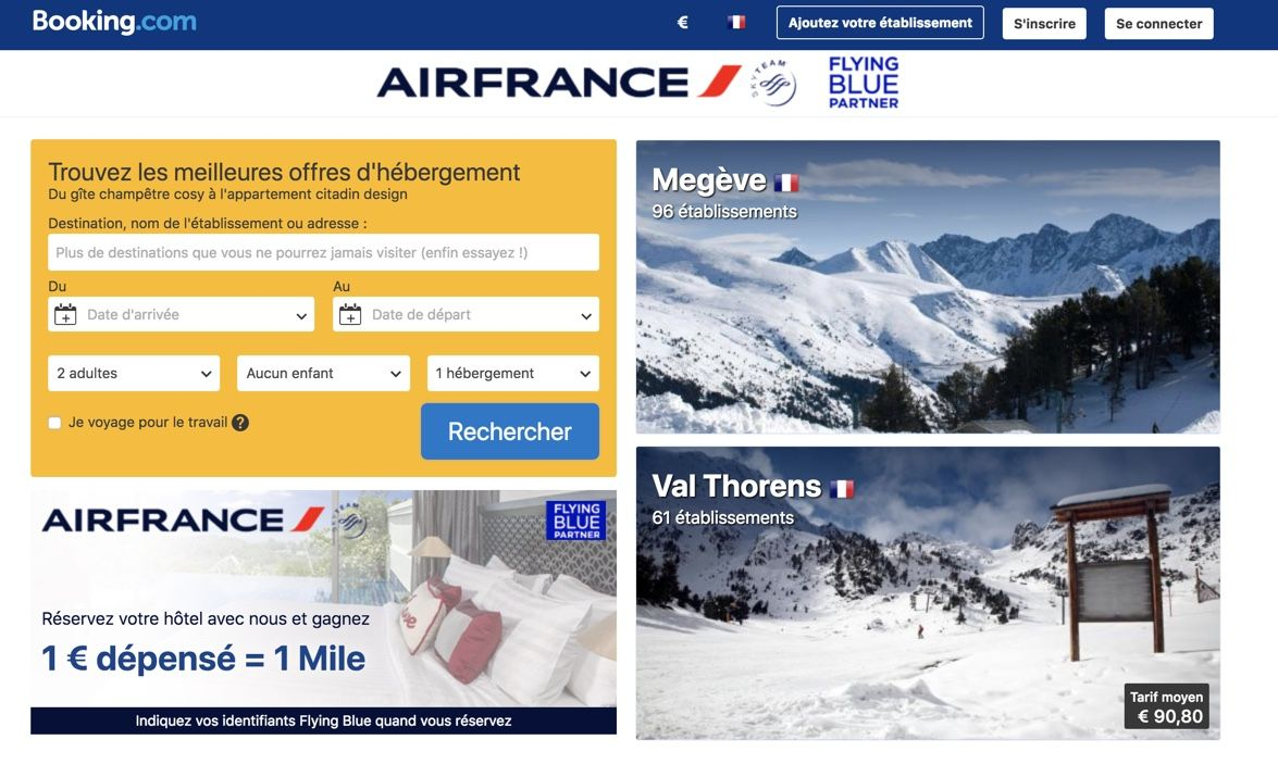 blog-elloha-booking-airfrance