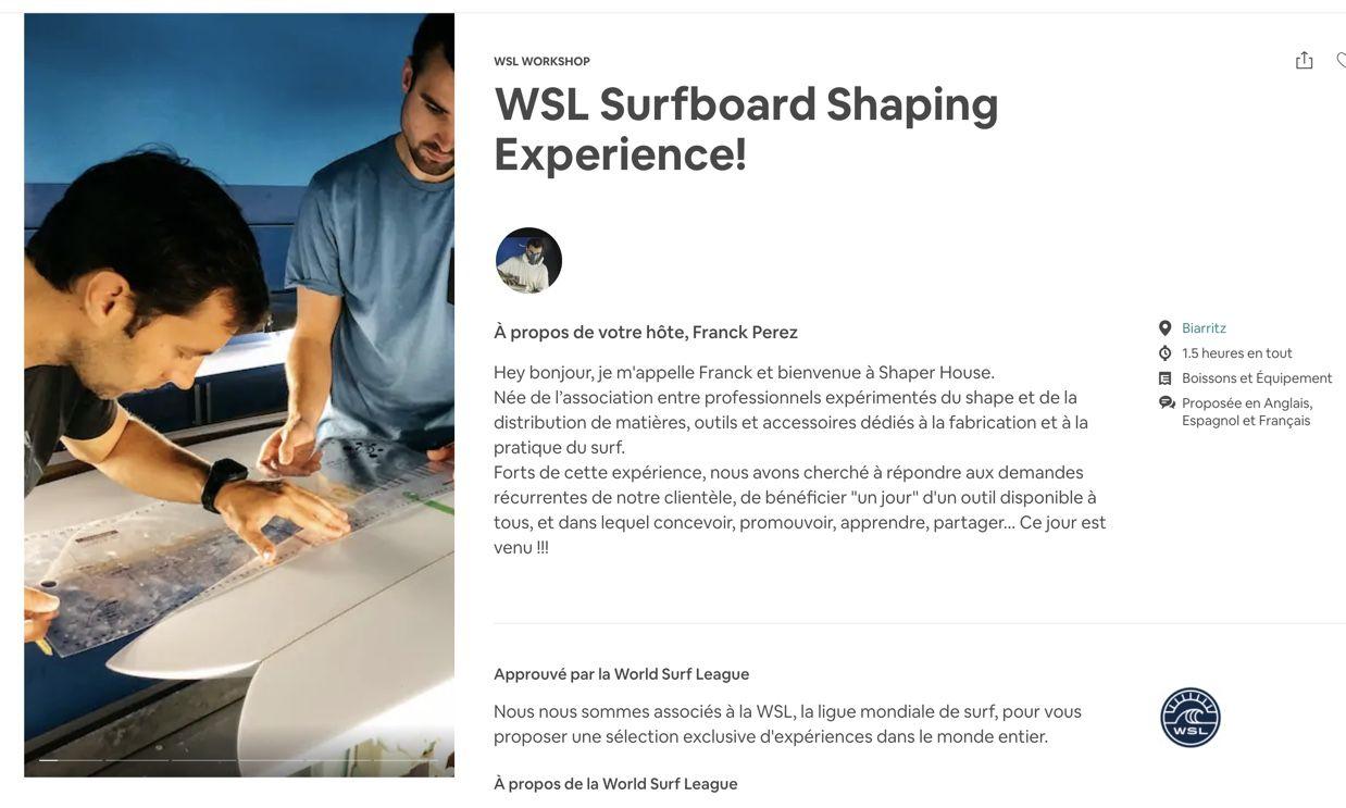 blog-elloha-surf