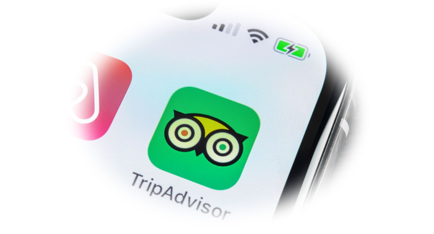blog-elloha-tripadvisor-nouvelle-version