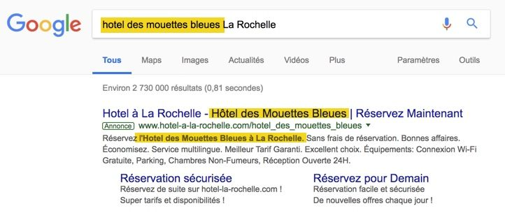 blog-elloha-google-change-les-regles-marque