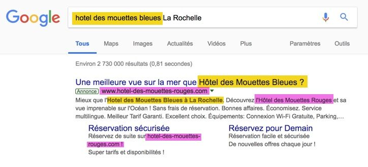 blog-elloha-hotel-mouettes-rouges