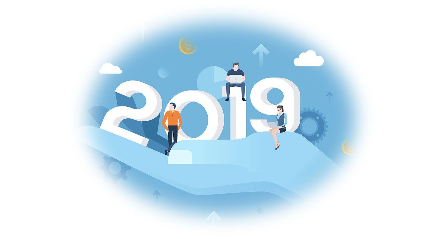 blog-elloha-predictions-booking-2019