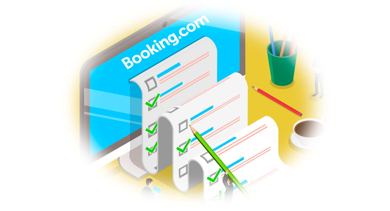 blog-elloha-booking-loueurs-meubles