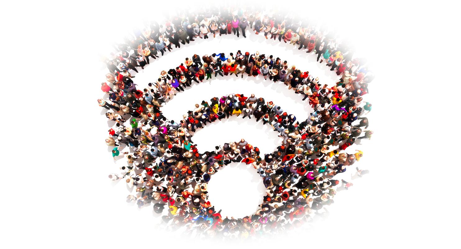 blog-elloha-wifi-tripadvisor-gratuit
