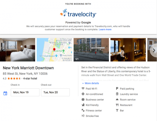 booking-with-google