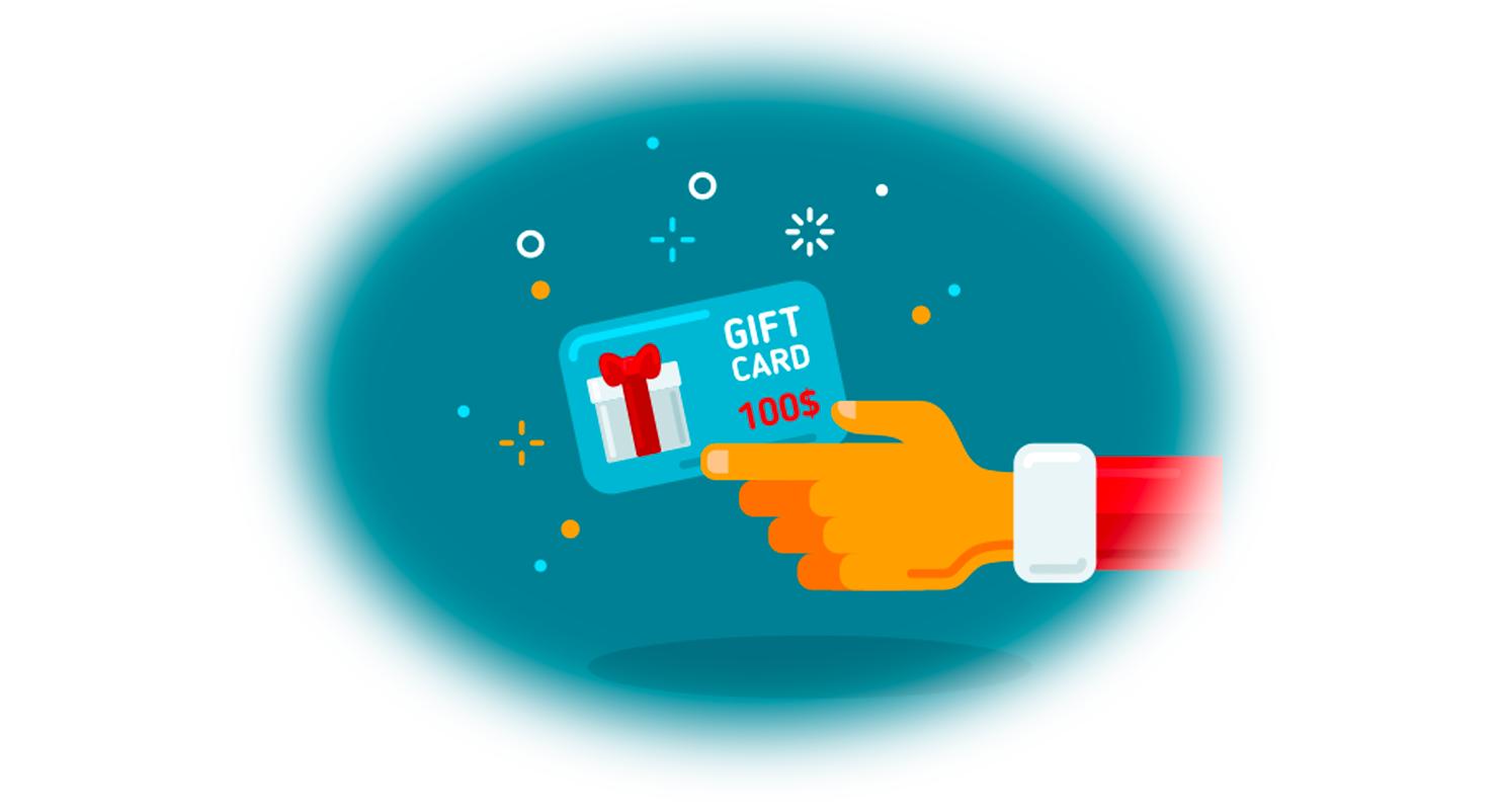 Cartes Cadeaux La Progression Se Poursuit Blog Elloha