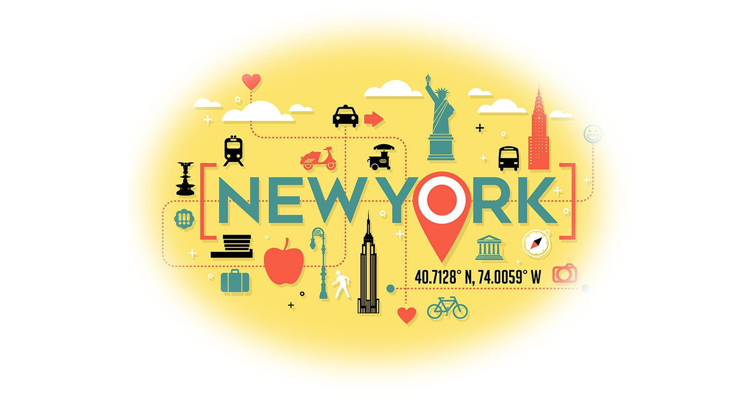 blog-elloha-airbnb-nyc