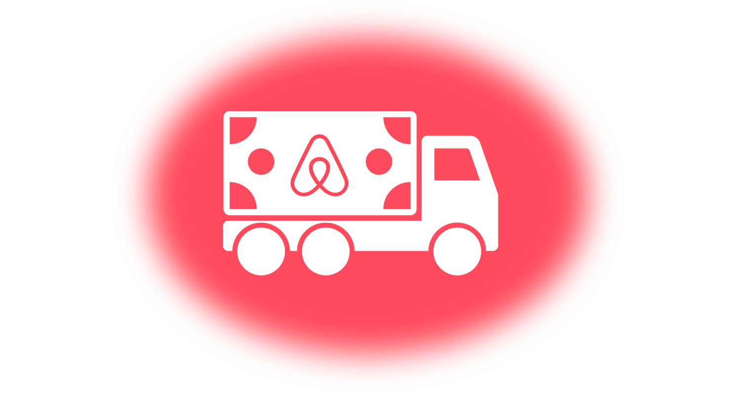 blog-elloha-airbnb-reverse-la-taxe-de-sejour