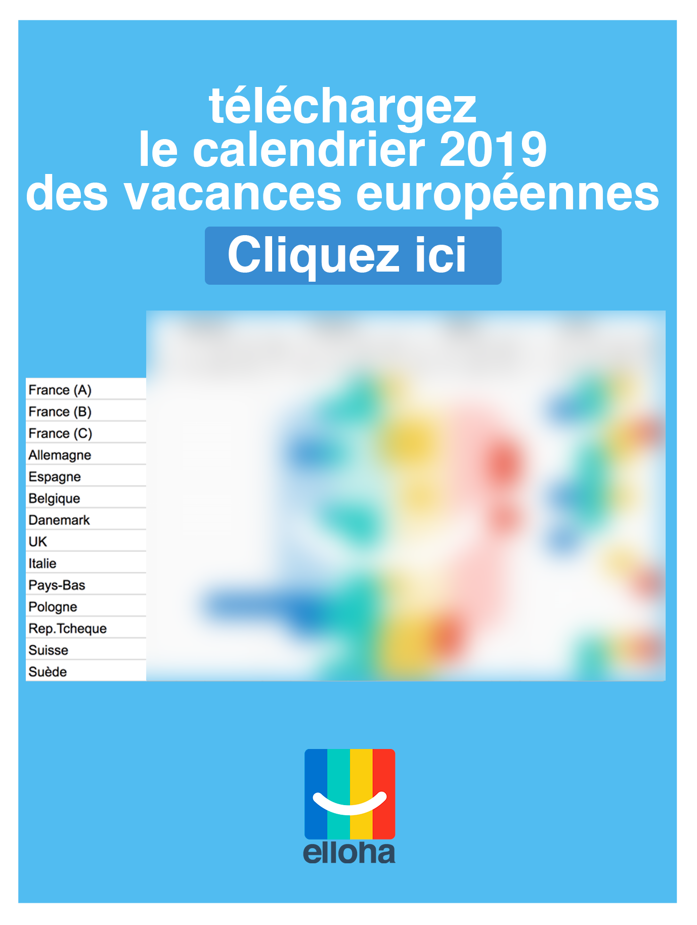 calendrier-vacances-2019-2