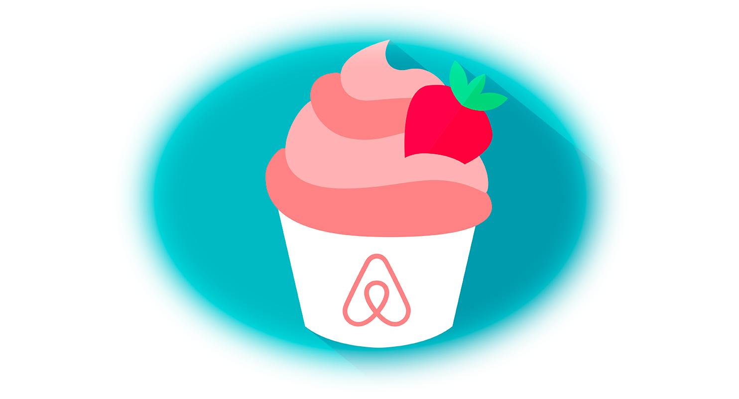 blog-elloha-amendes-anti-airbnb