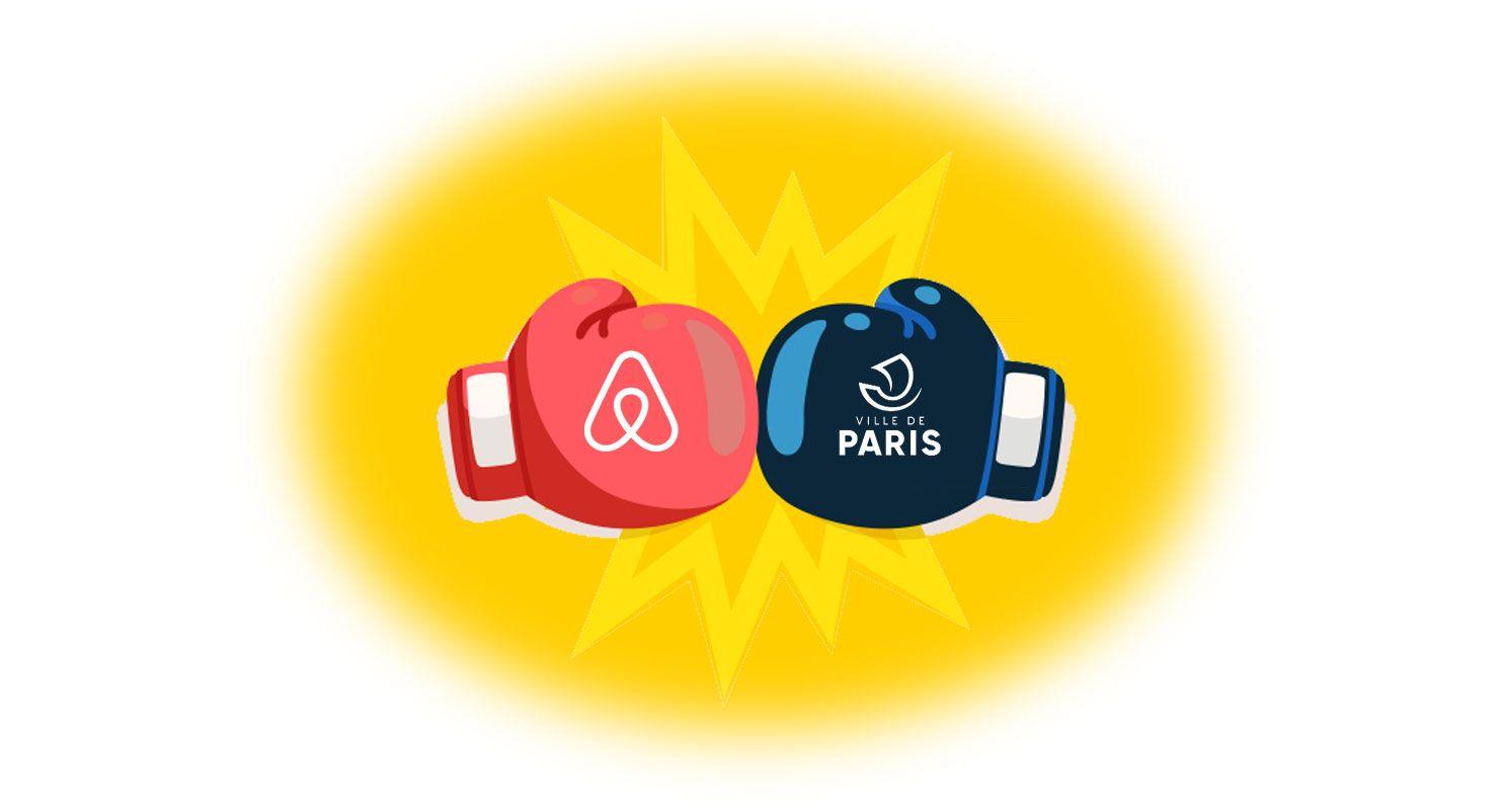 blog-elloha-la-ville-de-paris-deboutee-face-a-airbnb