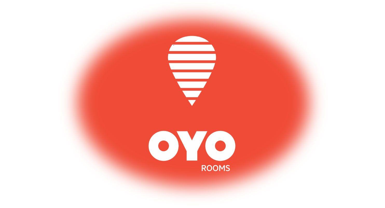 blog-elloha-oyo-airbnb