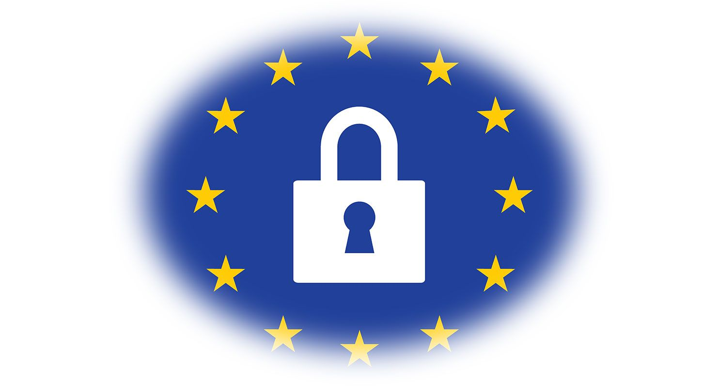 blog-elloha-regulation-plateforme-europe