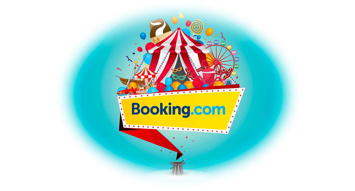 blog-elloha-booking-lance-booking-experience