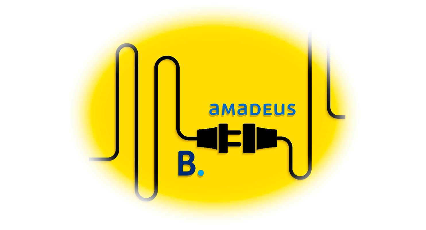 blog-elloha-booking-ouvre-amadeus-a-ses-adresses