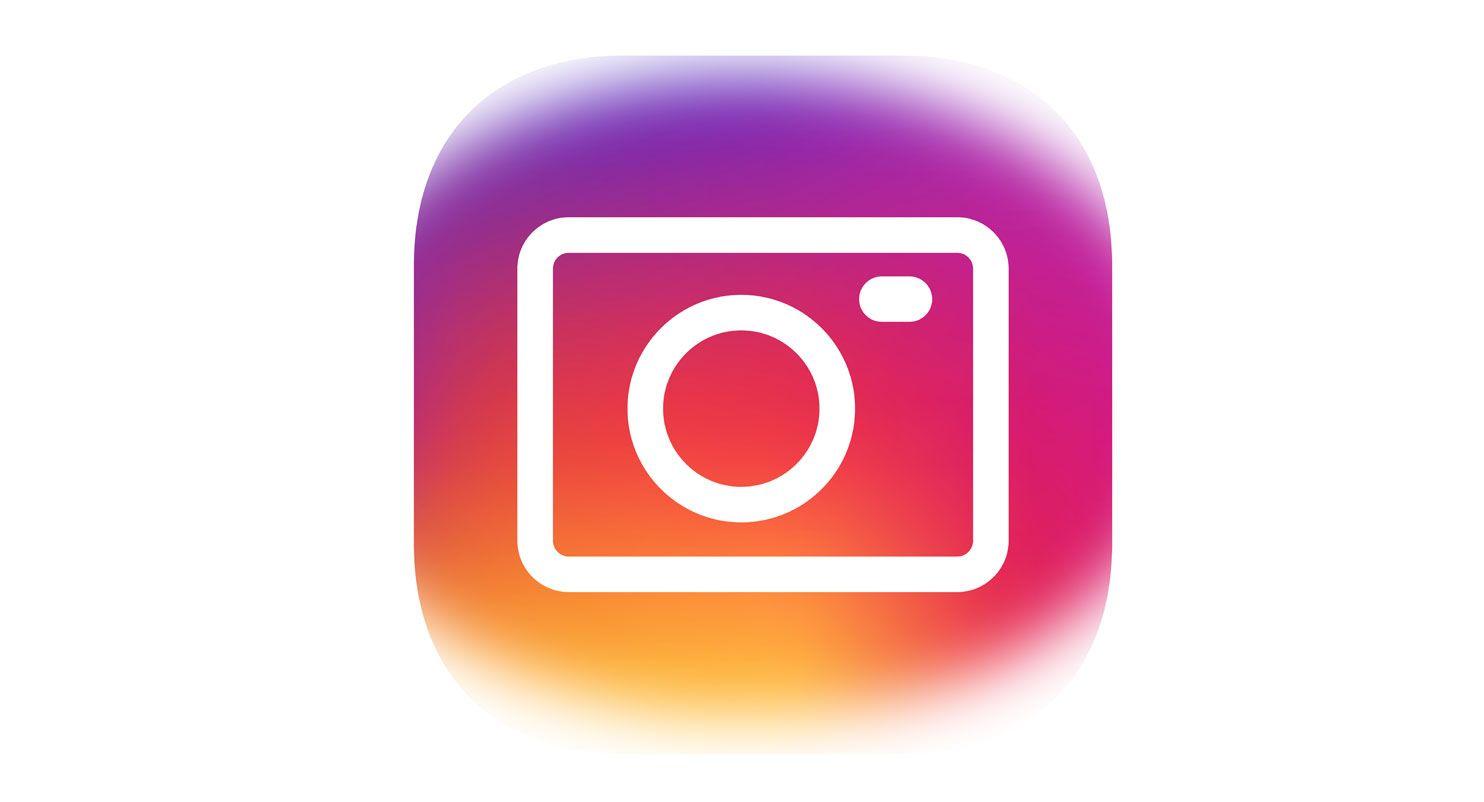 blog-elloha-musclez-vous-sur-instagram