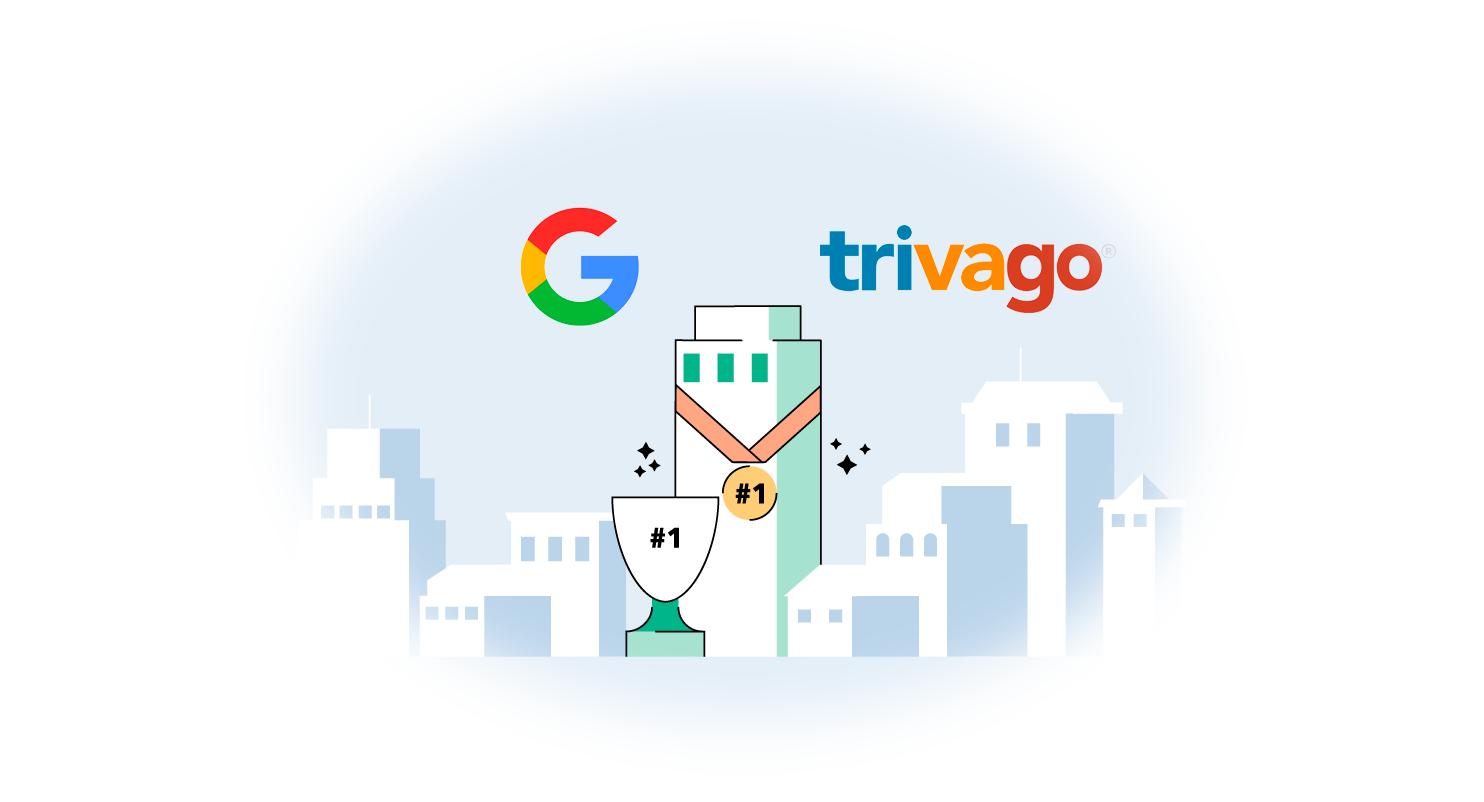 blog-elloha-trivago-investit-google-hotel-ads